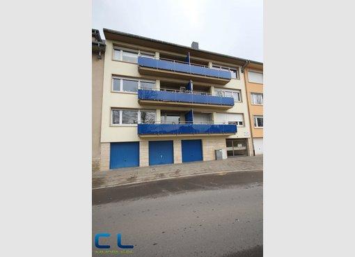 Wohnung zum Kauf 2 Zimmer in Luxembourg (LU) - Ref. 6742674