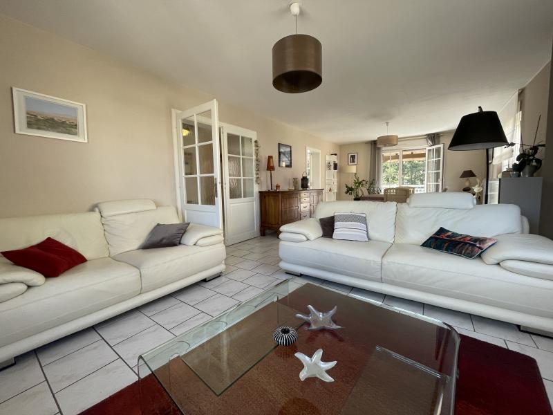 house for buy 7 rooms 162 m² koenigsmacker photo 2