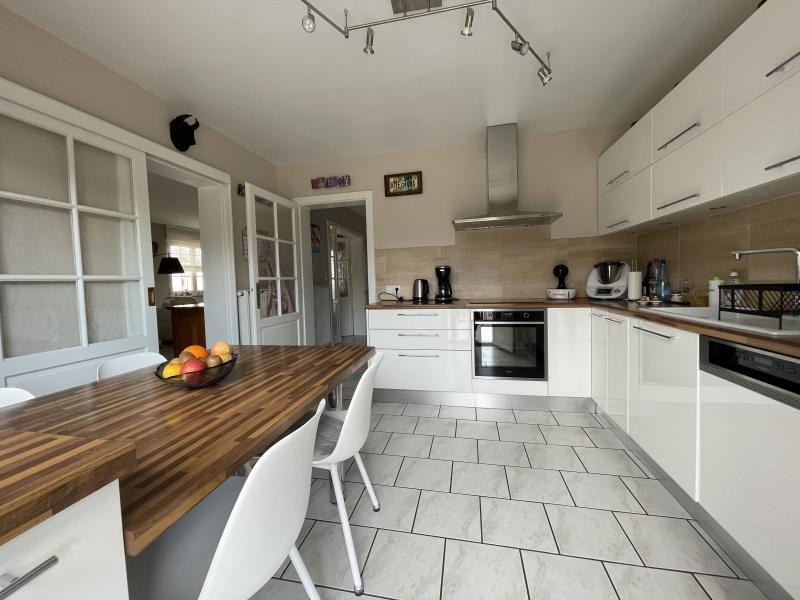 house for buy 7 rooms 162 m² koenigsmacker photo 3