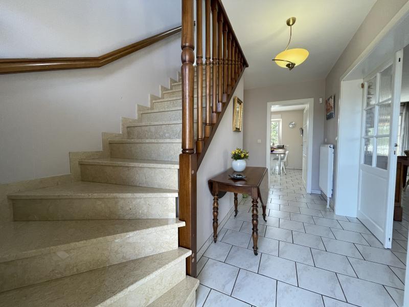 house for buy 7 rooms 162 m² koenigsmacker photo 7