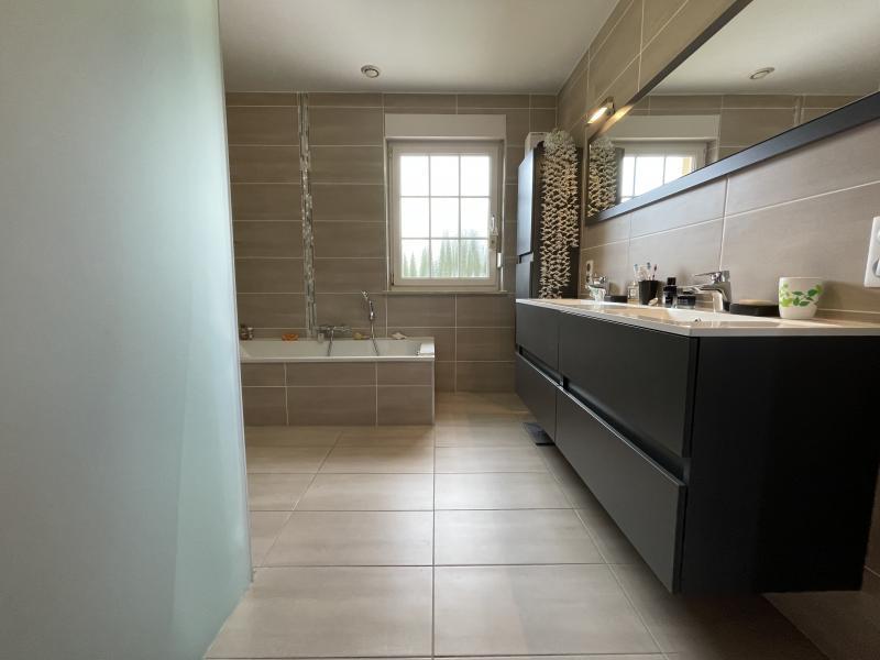 house for buy 7 rooms 162 m² koenigsmacker photo 6