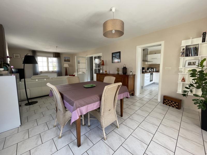 house for buy 7 rooms 162 m² koenigsmacker photo 5