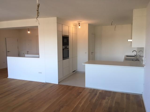 louer duplex 4 chambres 170 m² luxembourg photo 5