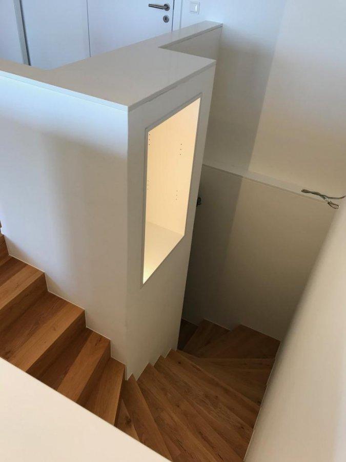 louer duplex 4 chambres 170 m² luxembourg photo 6
