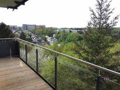 Duplex for rent 4 bedrooms in Luxembourg-Belair - Ref. 6103954