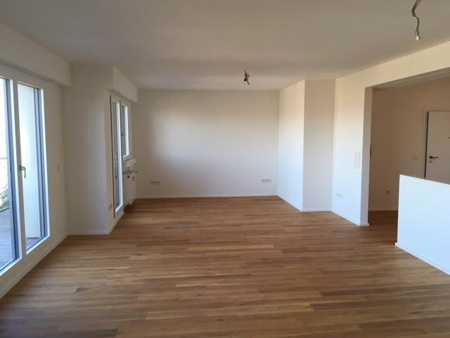 louer duplex 4 chambres 170 m² luxembourg photo 3