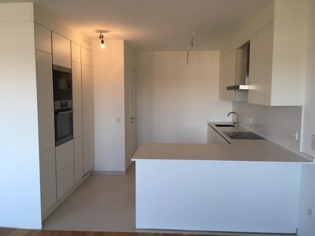 louer duplex 4 chambres 170 m² luxembourg photo 4