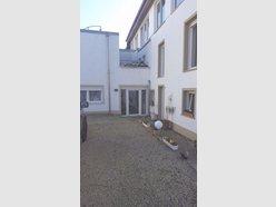 Wohnung zum Kauf 2 Zimmer in Perl-Oberleuken - Ref. 5120914