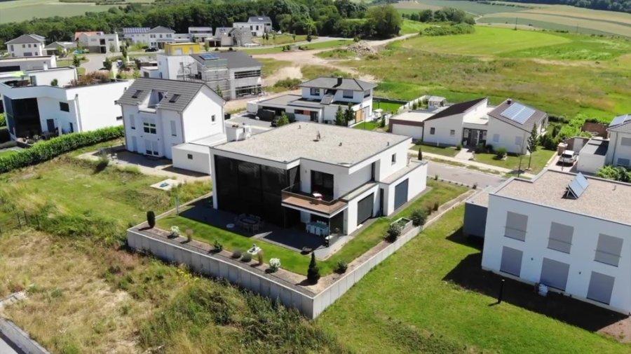 haus kaufen 5 zimmer 262 m² wincheringen foto 7