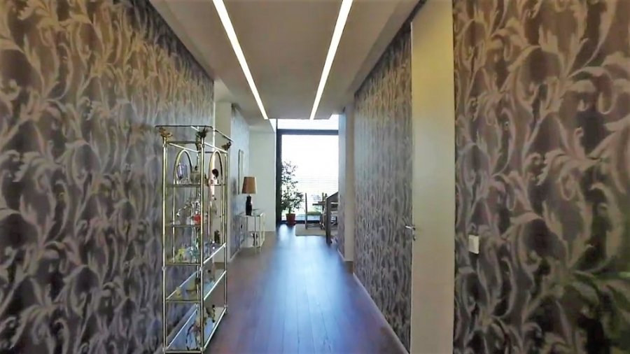 haus kaufen 5 zimmer 262 m² wincheringen foto 3