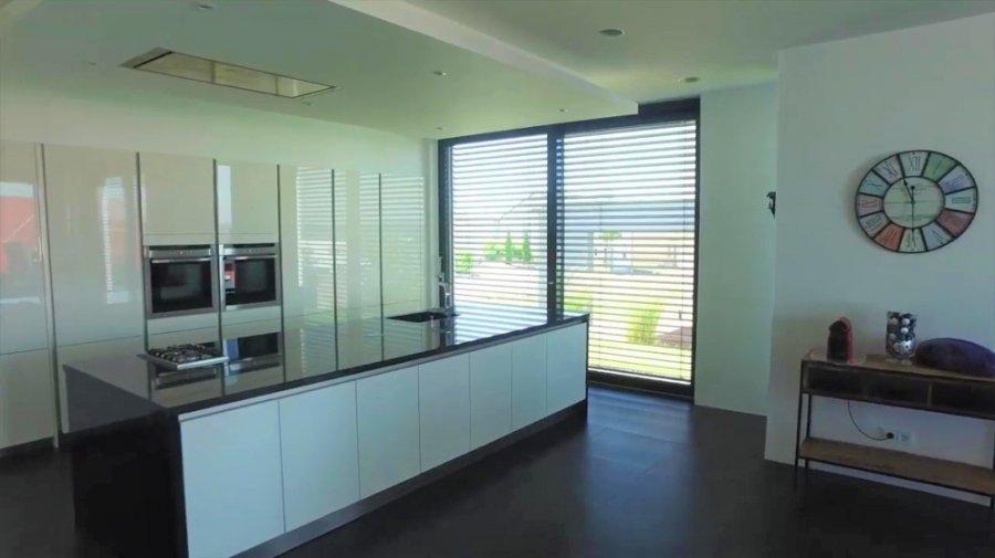 haus kaufen 5 zimmer 262 m² wincheringen foto 6