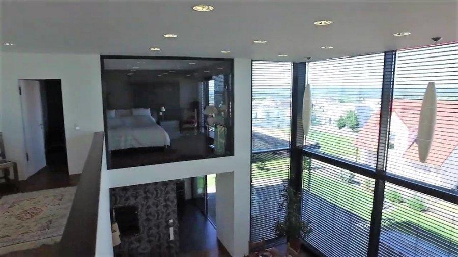 haus kaufen 5 zimmer 262 m² wincheringen foto 4