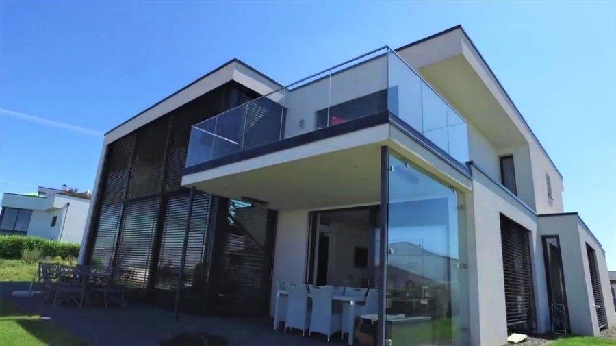 haus kaufen 5 zimmer 262 m² wincheringen foto 1