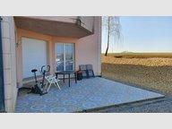 Appartement à vendre F3 à Cosnes-et-Romain - Réf. 7168914