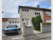 Maison à vendre F5 à Hautmont - Réf. 6456210