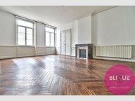 Appartement à vendre F3 à Lunéville - Réf. 7177106