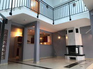 Appartement à louer à Rixheim - Réf. 6132626