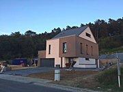 Maison individuelle à vendre 3 Chambres à Eisenborn - Réf. 5743506
