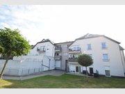 Apartment for sale 3 bedrooms in Mersch - Ref. 6923154