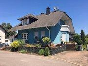 Haus zum Kauf 8 Zimmer in Schoden - Ref. 6538130