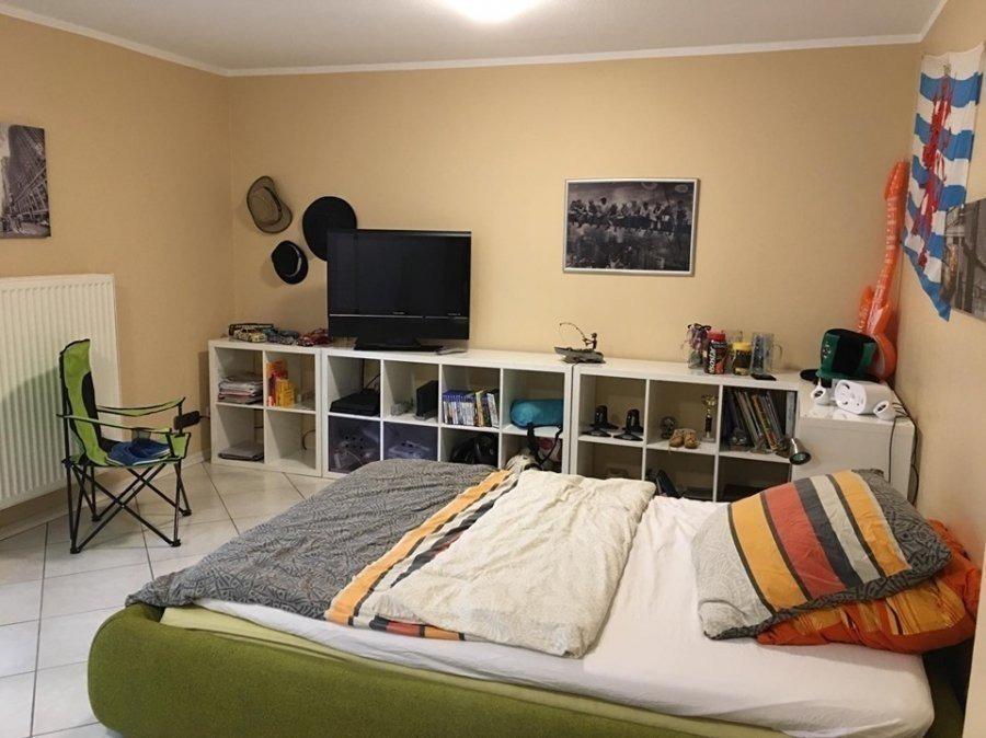 Haus zu verkaufen 6 Schlafzimmer in Schoden