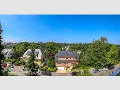 Appartement à louer 2 Chambres à Luxembourg-Bonnevoie - Réf. 6296722
