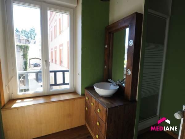 acheter appartement 3 pièces 72 m² charmes photo 4