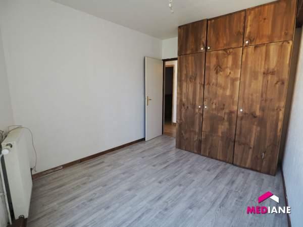 acheter appartement 3 pièces 72 m² charmes photo 5