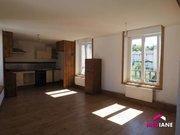 Appartement à vendre F3 à Charmes - Réf. 6562962
