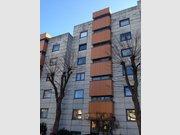 Appartement à vendre 2 Pièces à Saarbrücken-St Arnual - Réf. 4932754