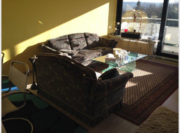 Wohnung zum Kauf 2 Zimmer in Saarbrücken (DE) - Ref. 4932754