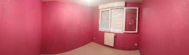 acheter appartement 4 pièces 72 m² neuves-maisons photo 2