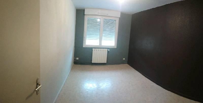 acheter appartement 4 pièces 72 m² neuves-maisons photo 3