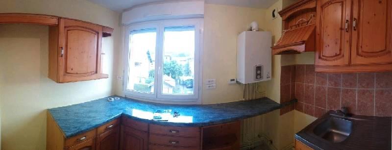 acheter appartement 4 pièces 72 m² neuves-maisons photo 6