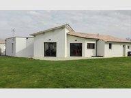 Maison à vendre F6 à La Roche-sur-Yon - Réf. 5133458