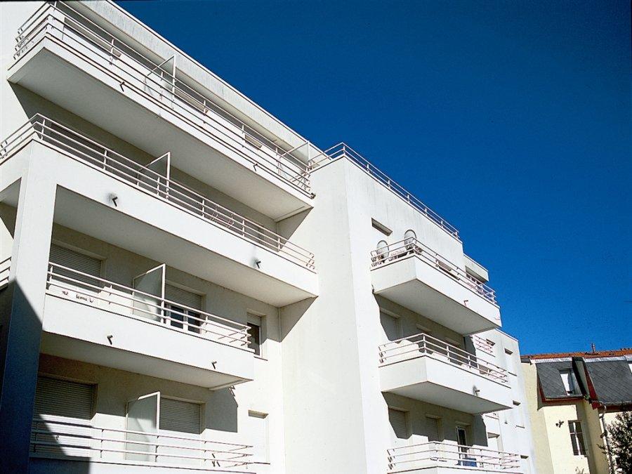 louer appartement 1 pièce 31 m² nancy photo 2