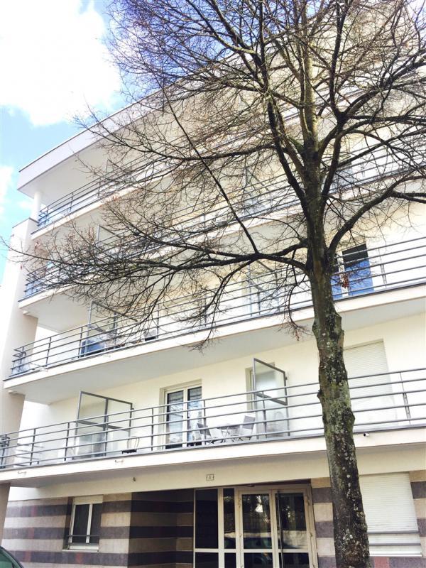 louer appartement 1 pièce 31 m² nancy photo 4