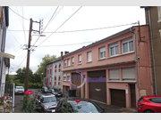 Immeuble de rapport à vendre à Longlaville - Réf. 6587538