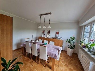 Maison individuelle à vendre 5 chambres à Niederfeulen