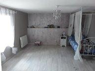 Maison à vendre F5 à Morhange - Réf. 6657170