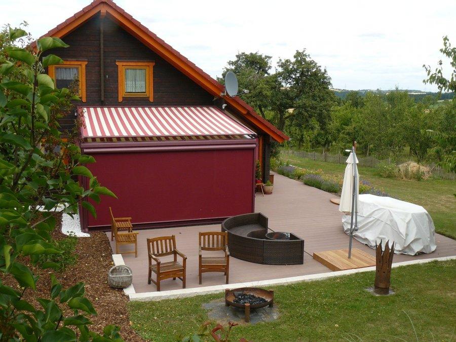Maison individuelle à vendre 2 chambres à Ittel