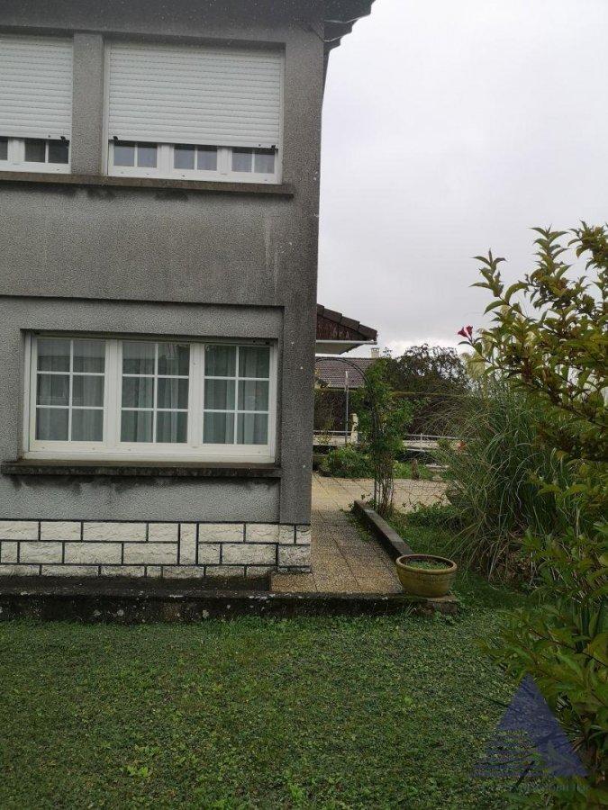 acheter maison 0 pièce 106 m² longuyon photo 4