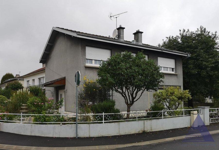acheter maison 0 pièce 106 m² longuyon photo 1