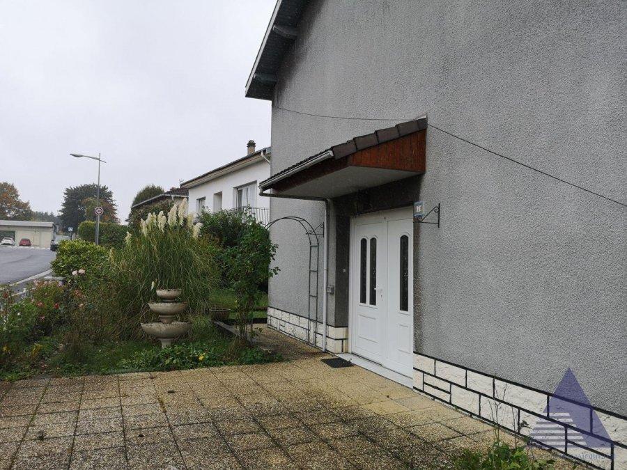 acheter maison 0 pièce 106 m² longuyon photo 6