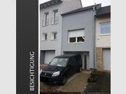 Reihenhaus zum Kauf 3 Zimmer in Püttlingen - Ref. 6608018