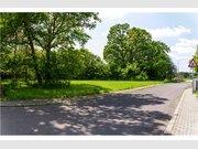 Terrain constructible à vendre à Schmelz - Réf. 6423954