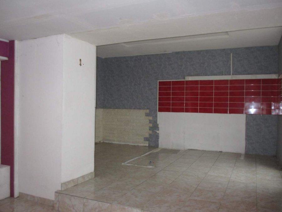 Maison à vendre F3 à Remoiville