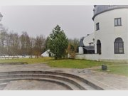 Duplex à vendre 2 Chambres à Dondelange - Réf. 5051794