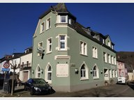 House for sale 1 room in Wasserliesch - Ref. 6305170