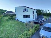 Maison à vendre 3 Chambres à Schuttrange - Réf. 7026066